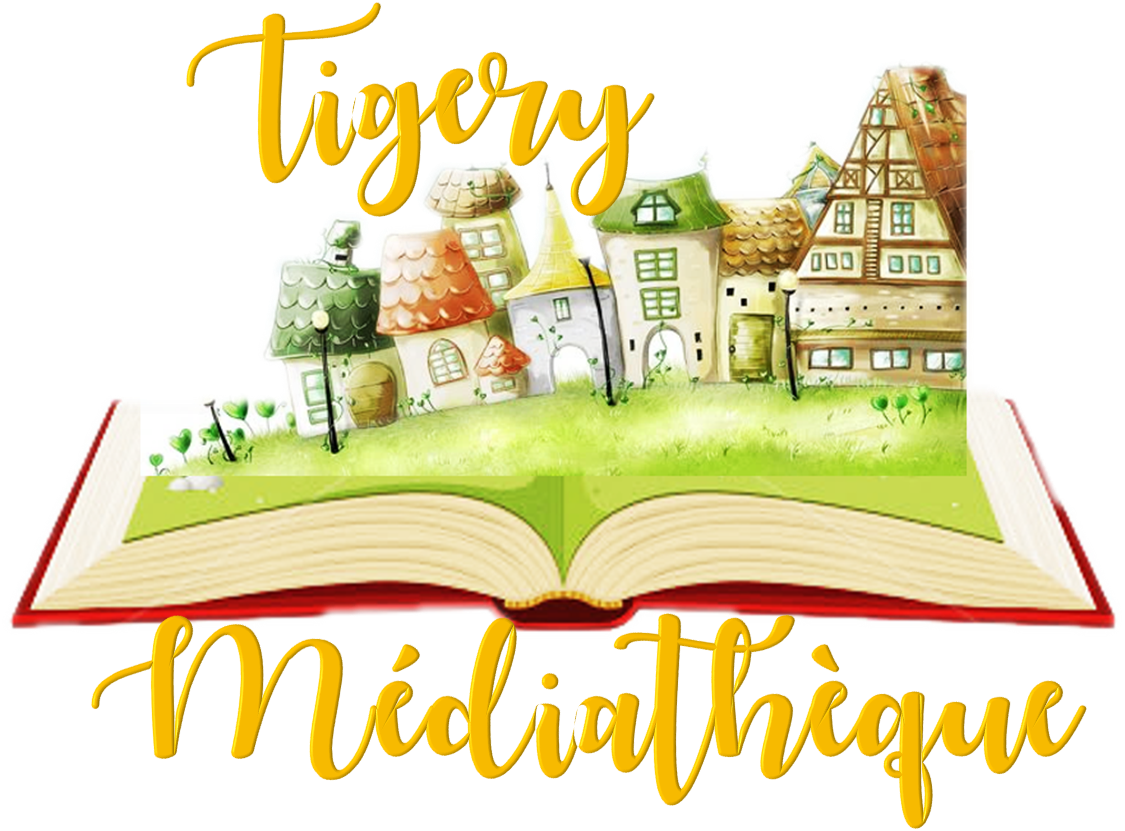 Médiathèque municipale de Tigery